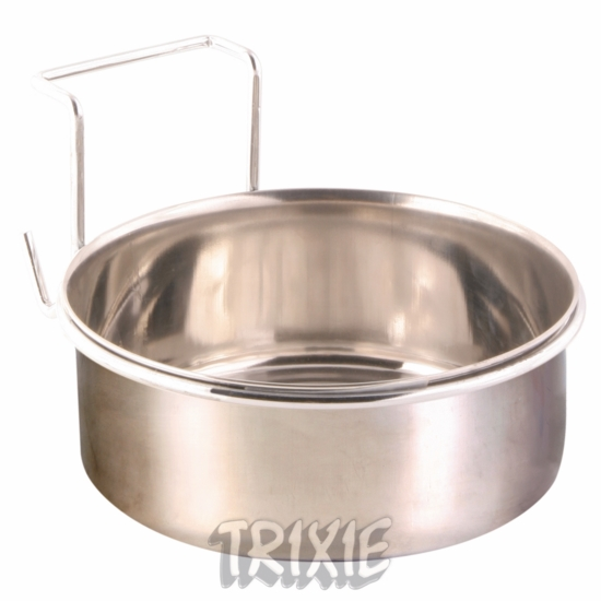 Stainless Steel Cup 900ml