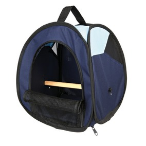 Parrot Transport Bag M