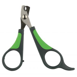 Claw Scissors A 8cm