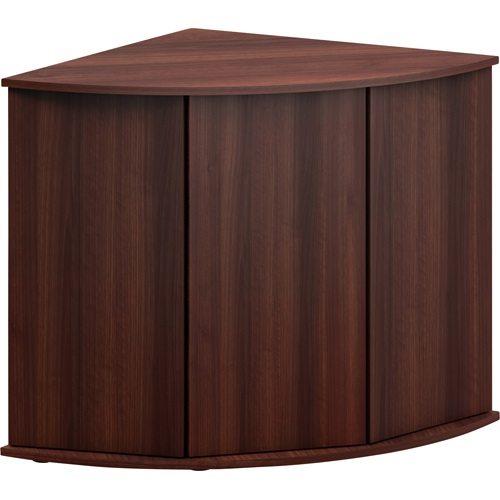 Trigon 190 Cabinet SBX - Dark Wood