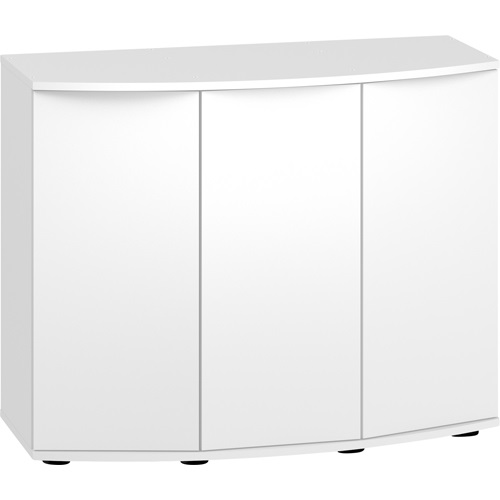 Vision 180 Cabinet SBX - White