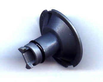Air Valve Vent AM-Top 3335/3336