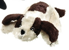 Mini Plush Toy Louis 22cm