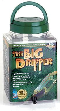The Big Dripper 70 oz