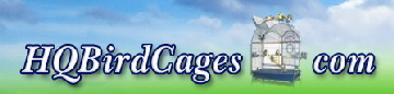 HQ Cages