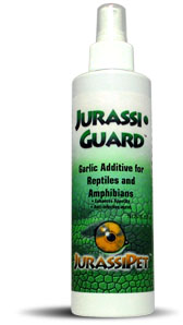 JurassiGuard Garlic 250ml