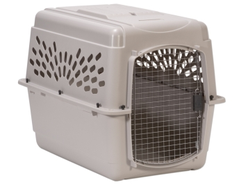 Pet Shuttle - Large Pet - Medium
