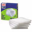 Filter Poly Pad Standard