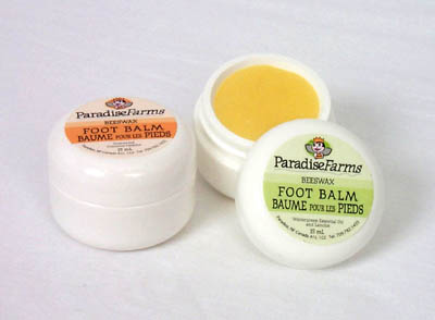 Pet Paw Bee Balm 15ml - UPPSELT!