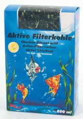 Active Filter Coal - 800ml