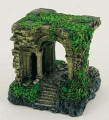 Decor Gateway Ruins