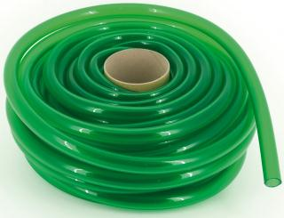 Pump Hose 16/22mm - 1m