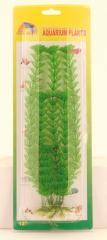 Plastic Plant Decor - Ambulia 30cm