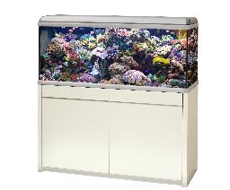 Complete Mark-II 360L T5 Aquarium - Marine