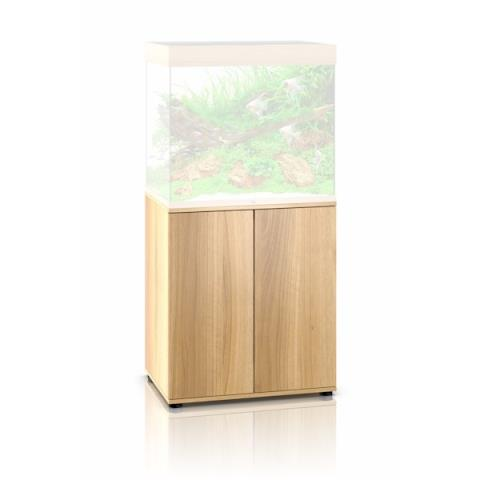 Lido 200 Cabinet - Light Wood