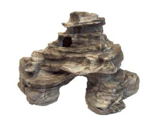 Namiba® Terraced Cave Rock Medium