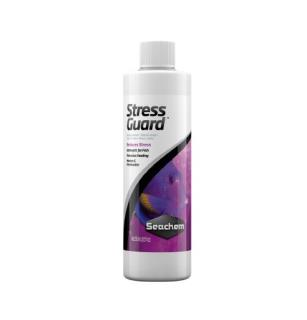 StressGuard 100ml