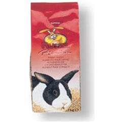 Russel Rabbit Original 880g