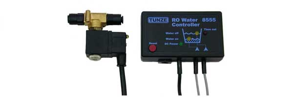 RO Water Controller 8555