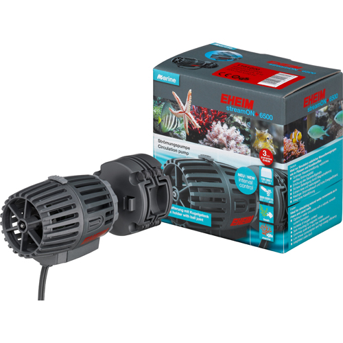 Eheim streamON+ 6500 Pump