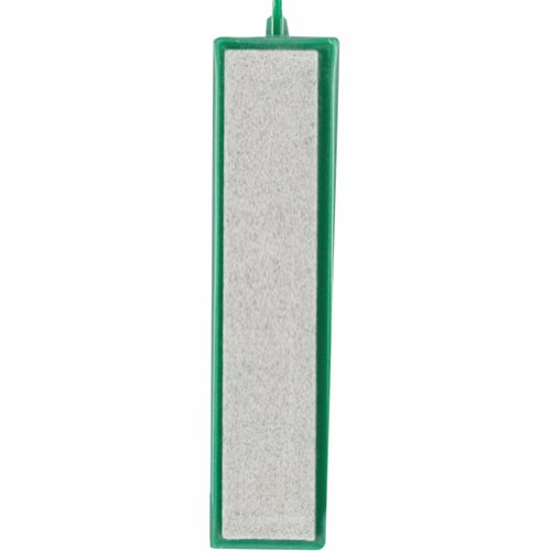 Long Long Airstone Mini 12,5cm