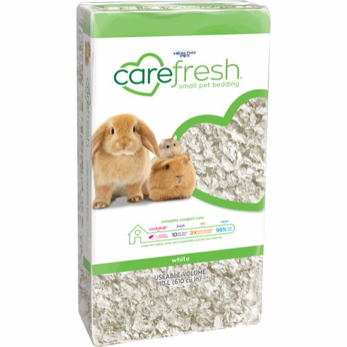 CareFresh Small Pet Bedding Ultra - 10L
