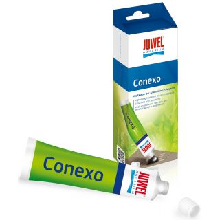Juwel Conexo High Strength Adhesive - 80ml