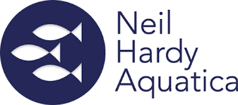 Neil Hardy Aquatica