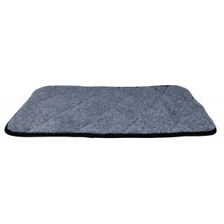 Thermo Mat 70cm - Grey
